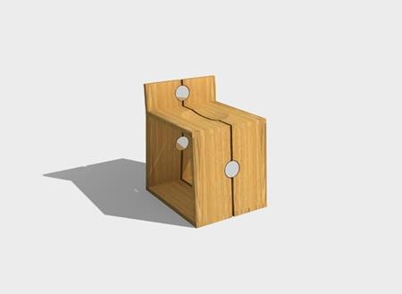 原创 探路新中式家具设计困局(上)