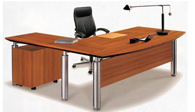 办公桌的创新设计和创新化发展